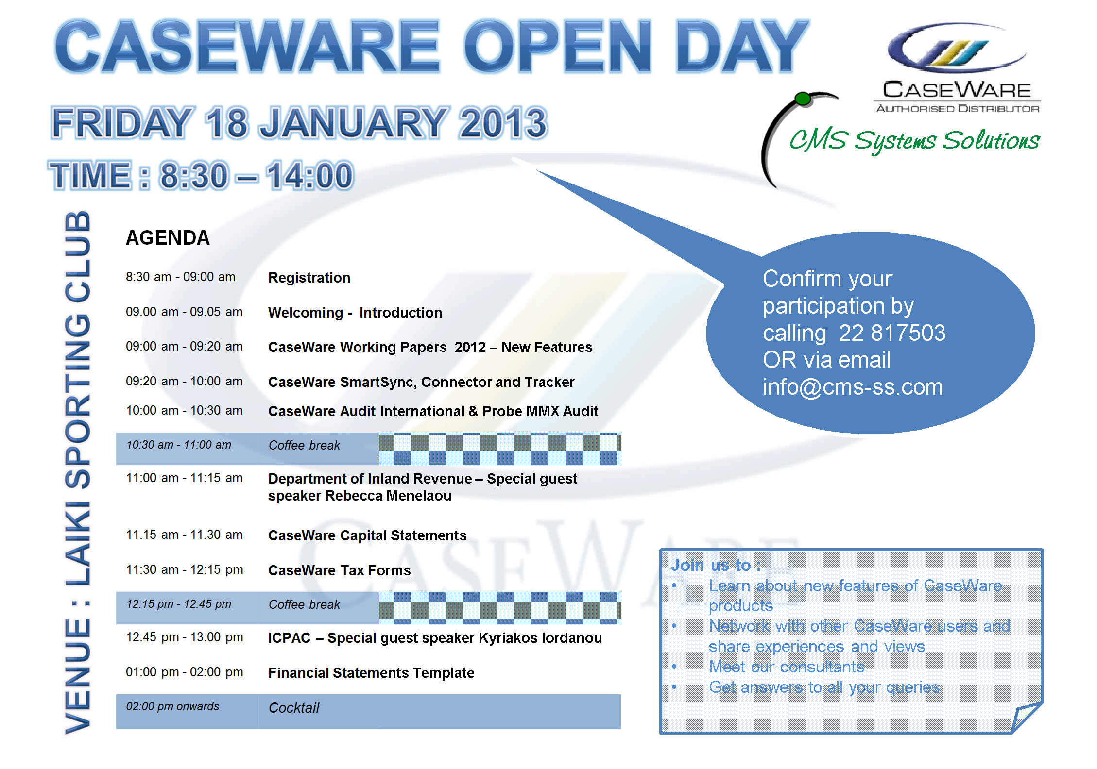 CaseWare_open_day_INVITATION.jpg