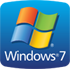 windows7 sm